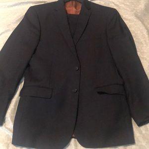 Joseph A Banks Nagy Suit